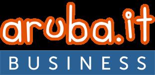 OASI informatica Torino Partner Aruba Business